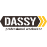 Dassy